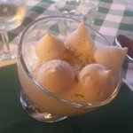 Tarte au citron meringuée révisitée