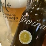 Foto de Museu Da Cerveja