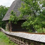 Baia Mare Ethnography and Folk Art Museum