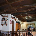 Tulhas Bar & Restaurante