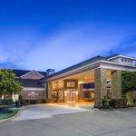 Foto de Homewood Suites by Hilton Houston Willowbrook Mall