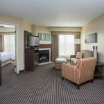 Homewood Suites by Hilton Houston Willowbrook Mall