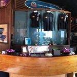 Come visit us at Aloha and enjoy!!!