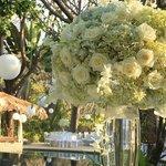 Florblanca Weddings