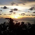 Photo de Kai Bae Beach Grand Ville