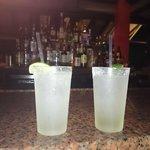 Margaritass :)
