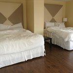 bedroom2ndview