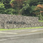 The Players Golf Club