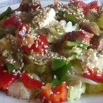 Salad Festival
