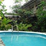 Photo of Guest House La Posada del Sueco