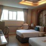 Room1005