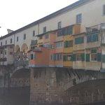 Ponti Vecchio