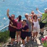 Port Naples Italy Shore excursions