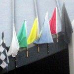 LeMans Karting, Fremont, Ca