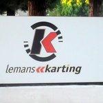 Foto de LeMans Karting
