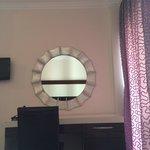 Photo de Hotel Metur
