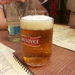 la birra!!!!