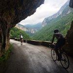 scenic roads!