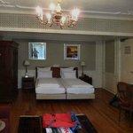 Bedroom #31