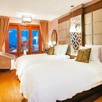 Church Boutique Hotel 49 Lan Ong