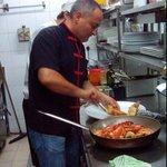 Chef Giovanni™