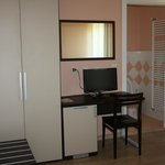 Photo de Hotel L'Anfora