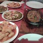 Photo of Peking Chinese Restaurant