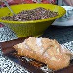 Photo de La Gourmantine