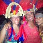 Carnaval en Jeri