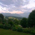 Photo de Hi Pyrenees