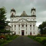 Church of St. Cajetan