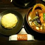 Zdjęcie Asian Bar Ramai Yokohama Isezaki Mall