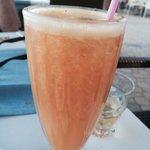 Delicious! )