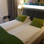 Quality Hotel Waterfront Alesund Photo