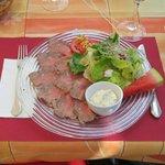 Photo of Restaurant Baren Oberbottigen
