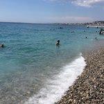 Mer Mediteranee