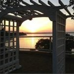Belton Lakee Views_02