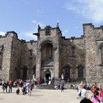 Tour del Castillo