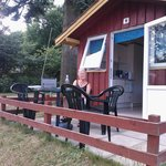 Photo of Camping Jelling