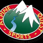 Alpine Quest Sports