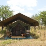 Tanzania Joy Tours - Day Tours