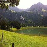 Foto de Lauenensee