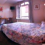 Hotel Le Vieil-Alby