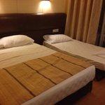 Room 3104