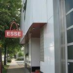 ESSE Museum