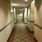 Foto de Country Inn & Suites By Carlson, Camp Springs (Andrews Air Force Base), MD