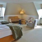 Zimmer 437