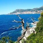 Roquebrune-Cap-Martin, Francia