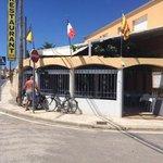 Foto de Restaurant Ca la Gemma