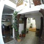 Casa de Mama Cusco - 2